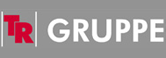 TR Gruppe